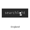 SEARCHLIGHT каталог
