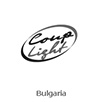 COUP LIGHT каталог