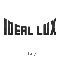 IDEAL LUX каталог