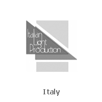 ITALIAN LIGHT PRODUCTION
