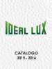 Ideal Lux - 15/16