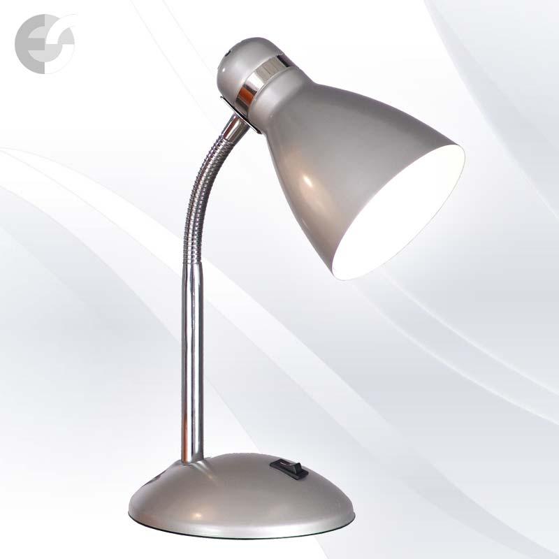 Настолна лампа - STUDIO