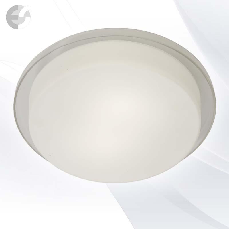 Plafoniere CUP