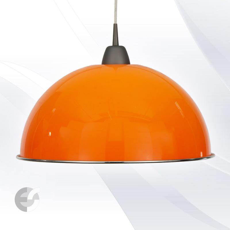 Lustra HELSINKI 991401