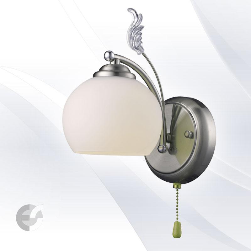Aplica - corpuri de iluminat ROMANTICA 997106-1