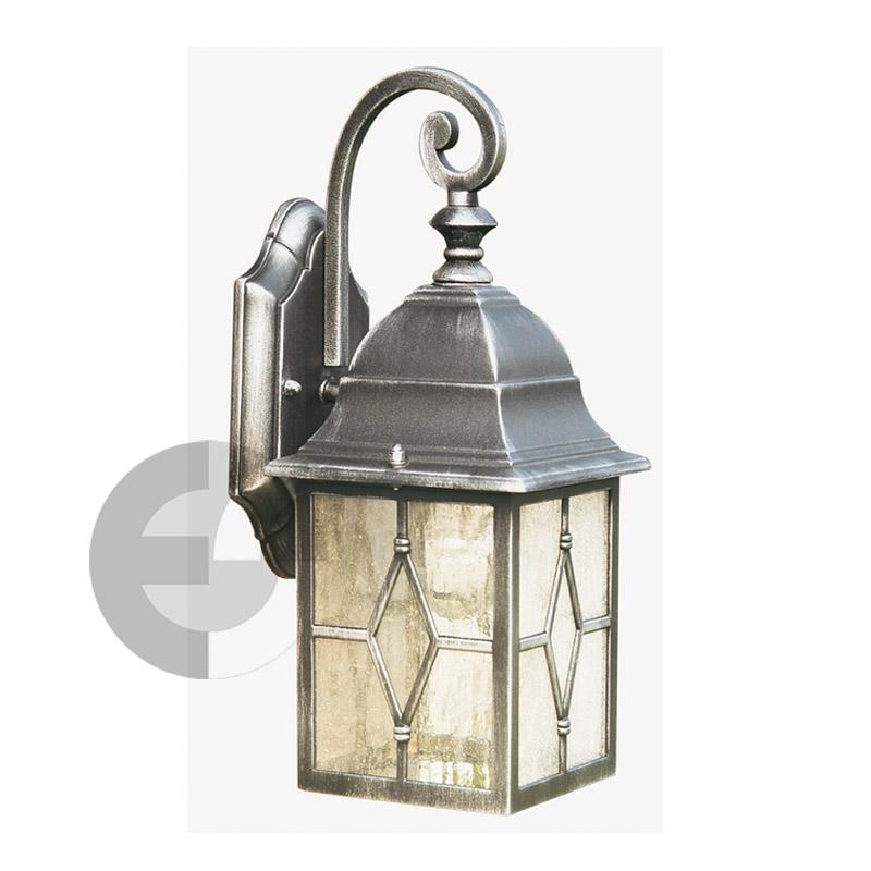 Aplica - iluminat de gradina GENOA 1642