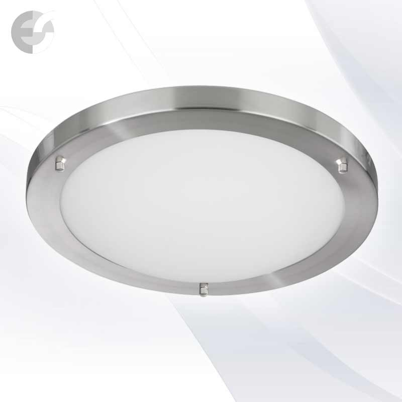 Plafoniere de baie BATHROOM LIGHTS