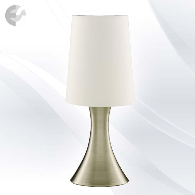 Lampa de birou - METAL TOUCH EU3922AB
