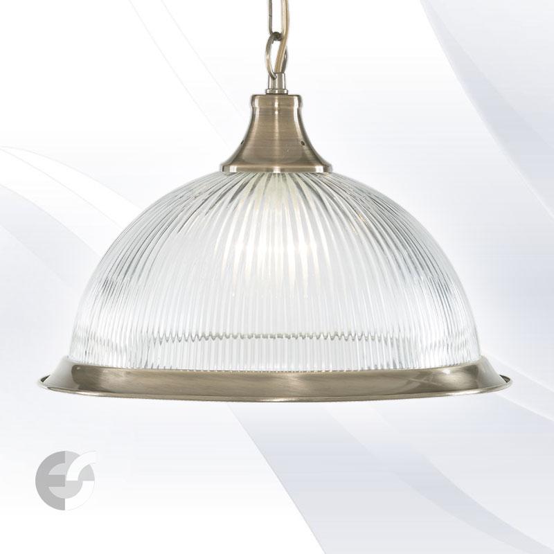 Lustra bucatarie AMERICAN DINER 9369