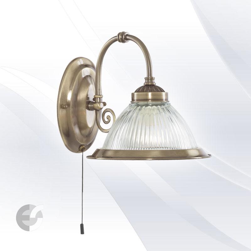 Aplica bucatarie AMERICAN DINER  9341-1