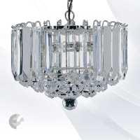 6715CC - Lustra - corpuri de iluminat SIGMA