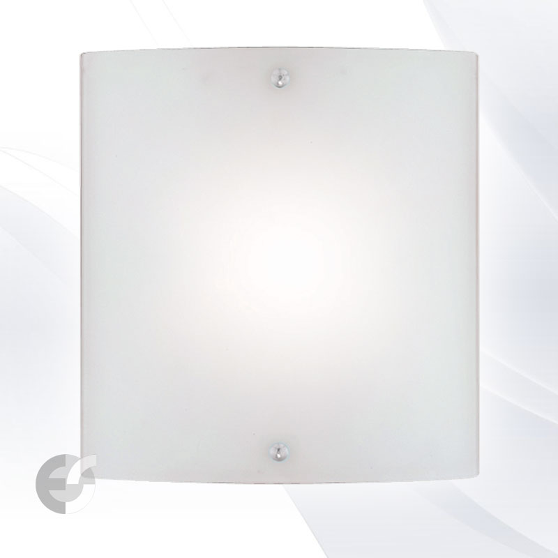 Aplica de perete WALL LIGHTS 1087