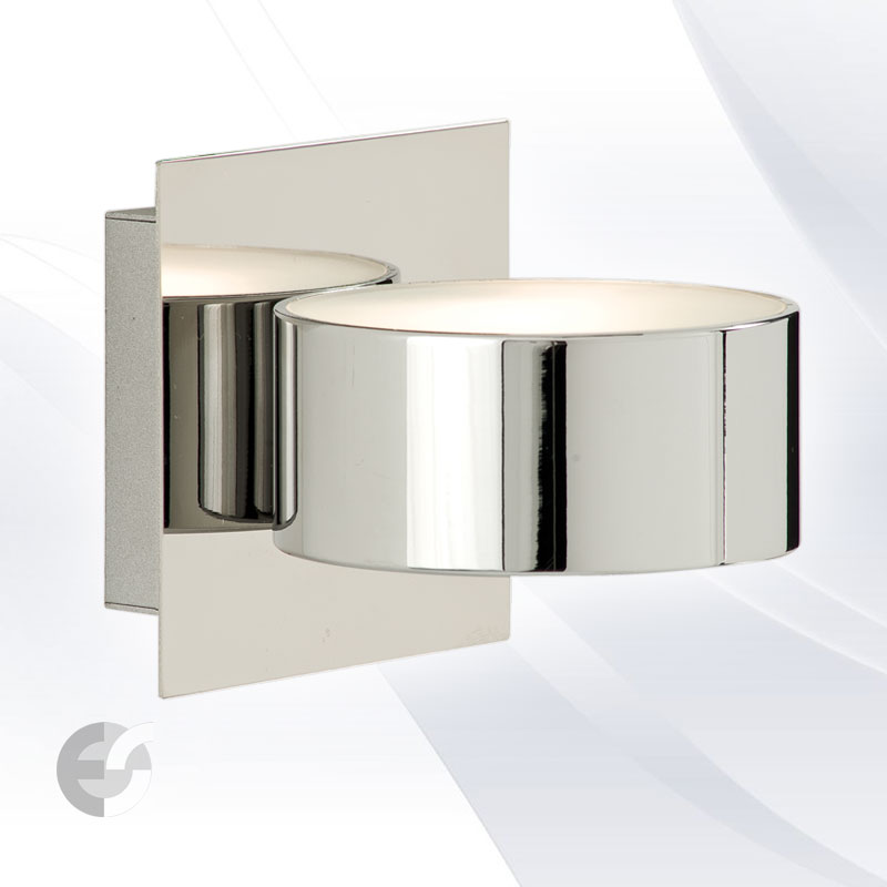 Aplica de perete WALL LIGHTS 2691CC
