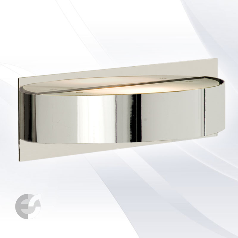 Aplica de perete WALL LIGHTS 2692CC