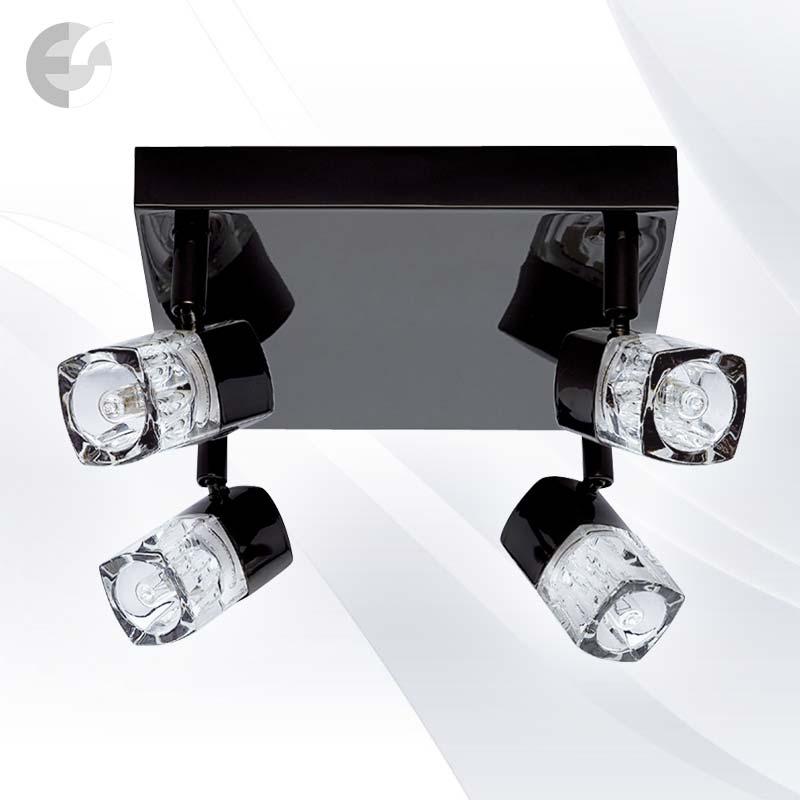 Spot - corpuri de iluminat BLOCS 7884BC-LED