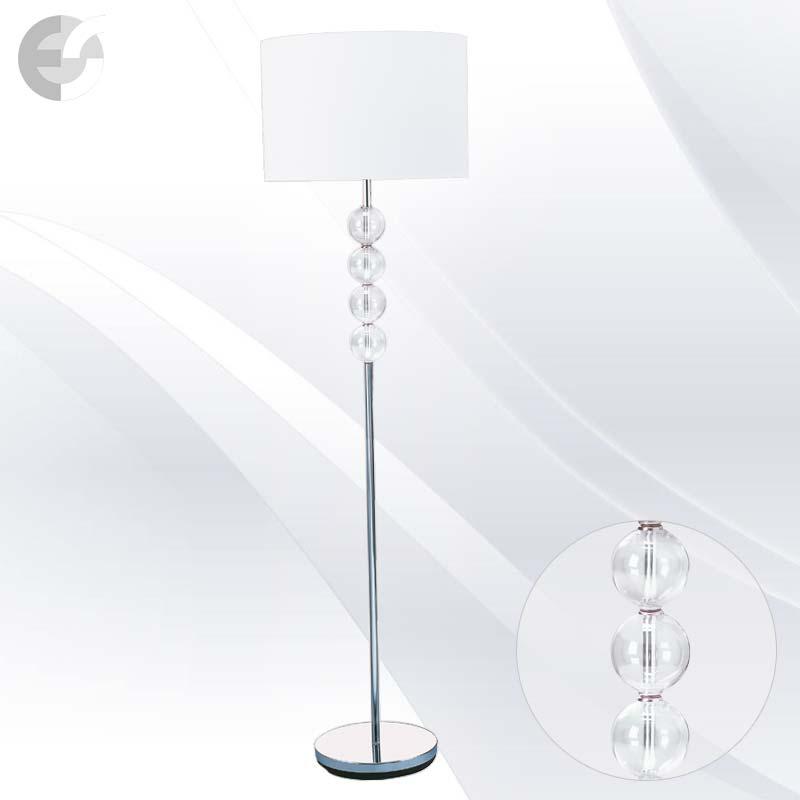 Lampa pentru dormitoare TABLE AND FLOOR EU8194CC