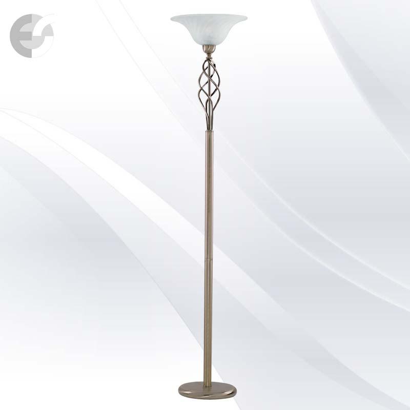 Lampion - lampi vintage FLOOR EU6021AB