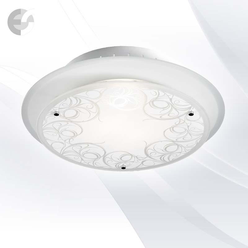 Plafoniere - corpuri de iluminat CASSIS 40135