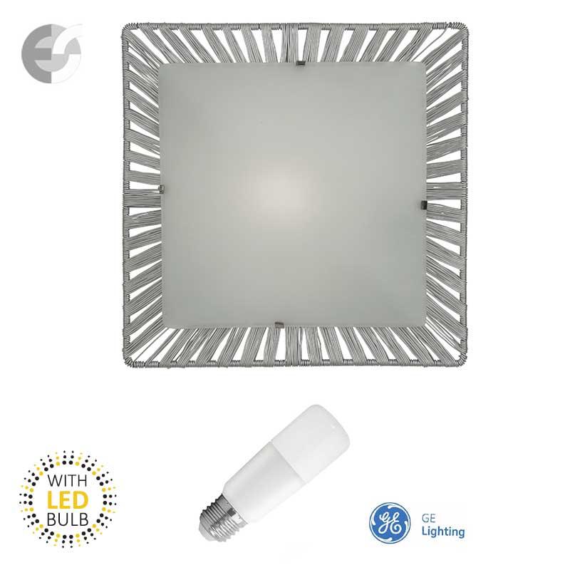 Plafoniere - corpuri de iluminat TRENdY 40146