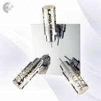60723-3 - Спот - Novia Laser 60723-3