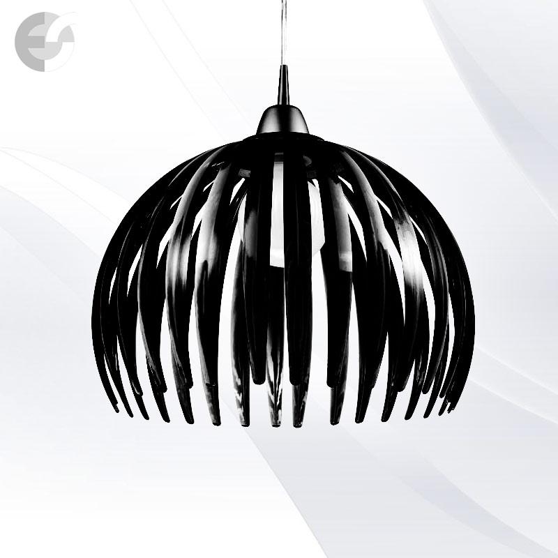 Полилей - Acrylic