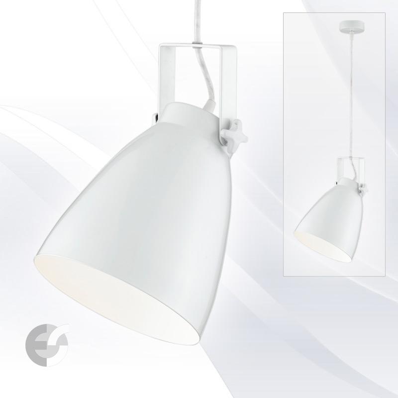 Lustra - corpuri de iluminat STUDIO