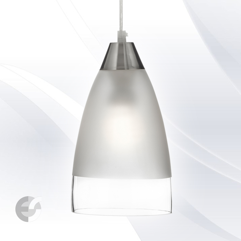 Lustra - corpuri de iluminat PENDANTS 7702