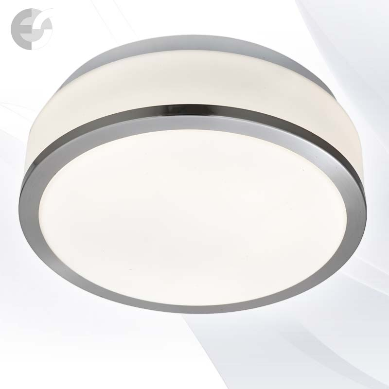 Plafoniere de baie BATHROOM LIGHTS 7039-23SS