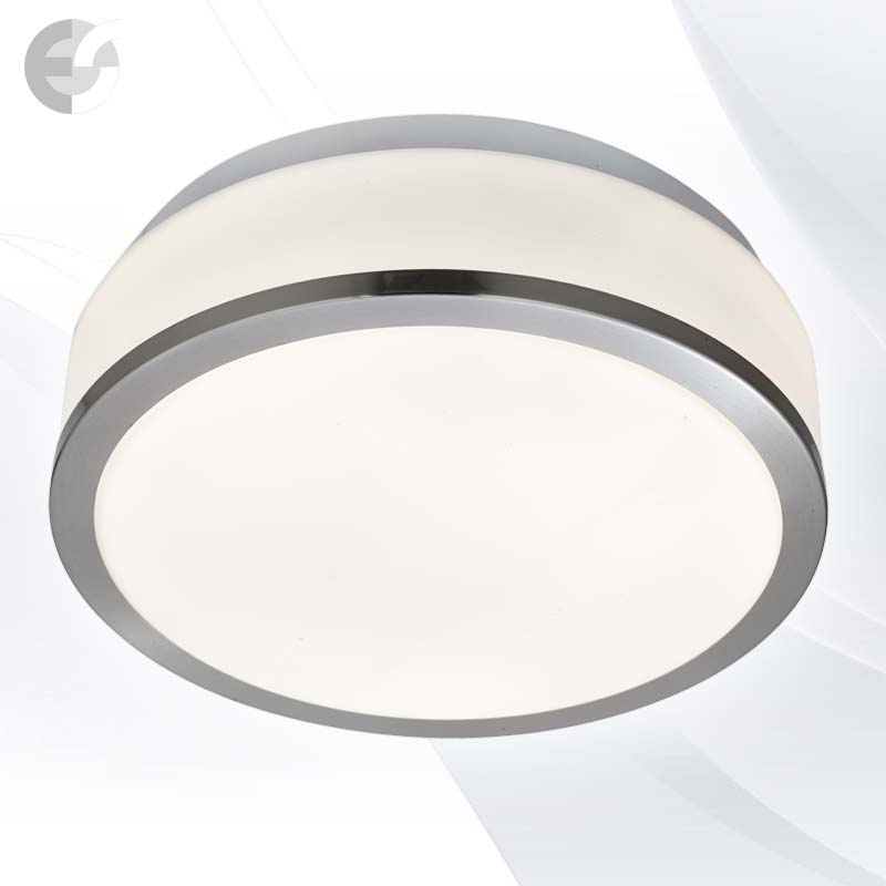 Plafoniere de baie BATHROOM LIGHTS 7039-28SS