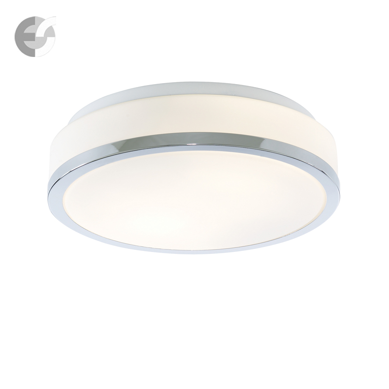 Плафон за баня BATHROOM LIGHTS C101387ES