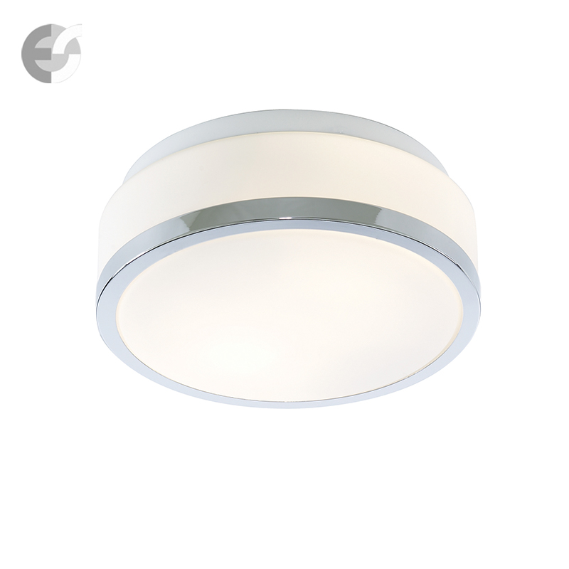 Плафон за баня BATHROOM LIGHTS C101386ES