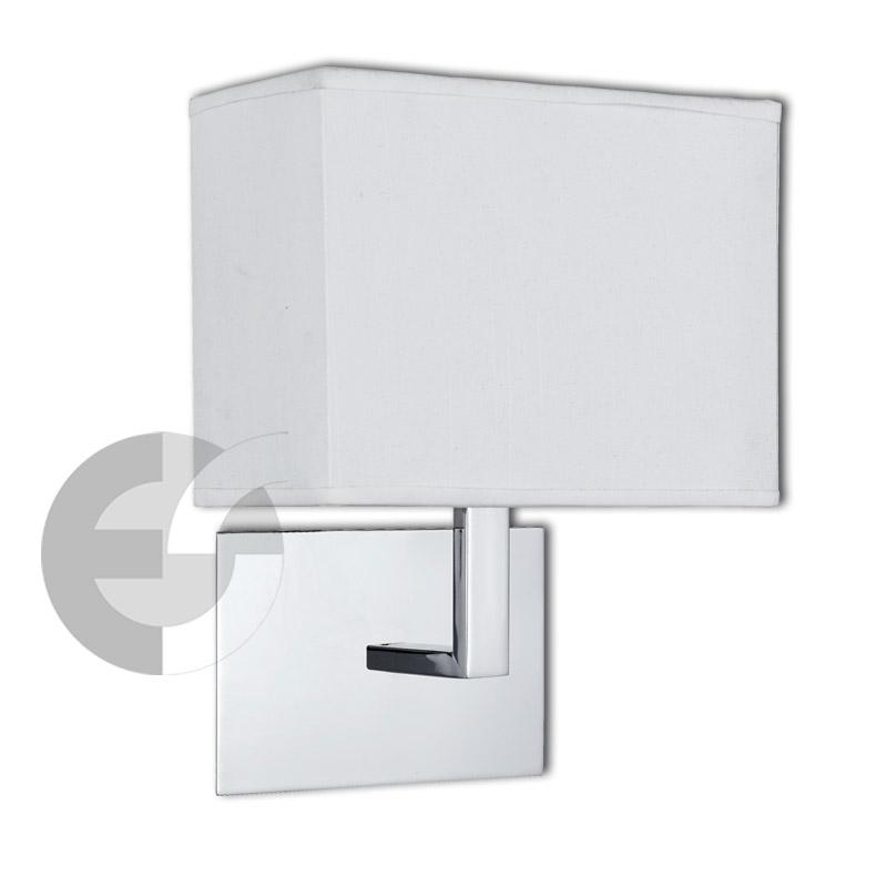 Aplica dormitor WALL LIGHTS 5519CC