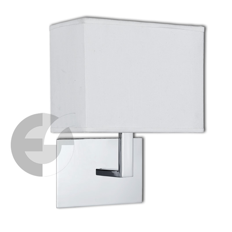 Aplica dormitor WALL LIGHTS 5519CC