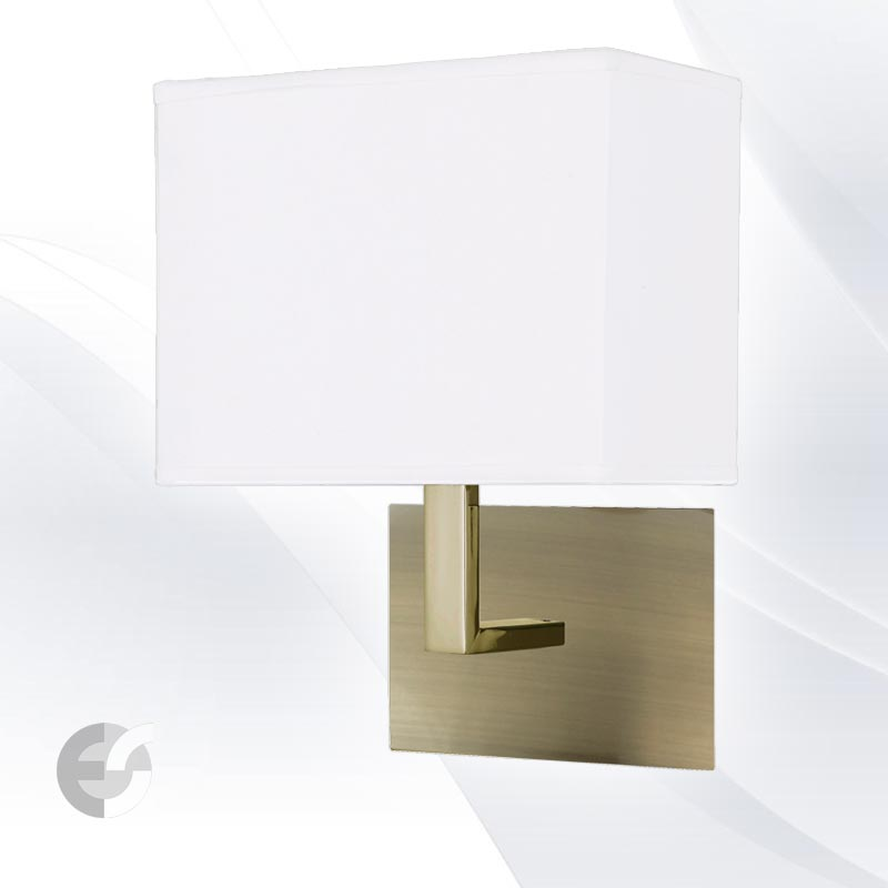 Аплик за спалня WALL LIGHTS 5519AB