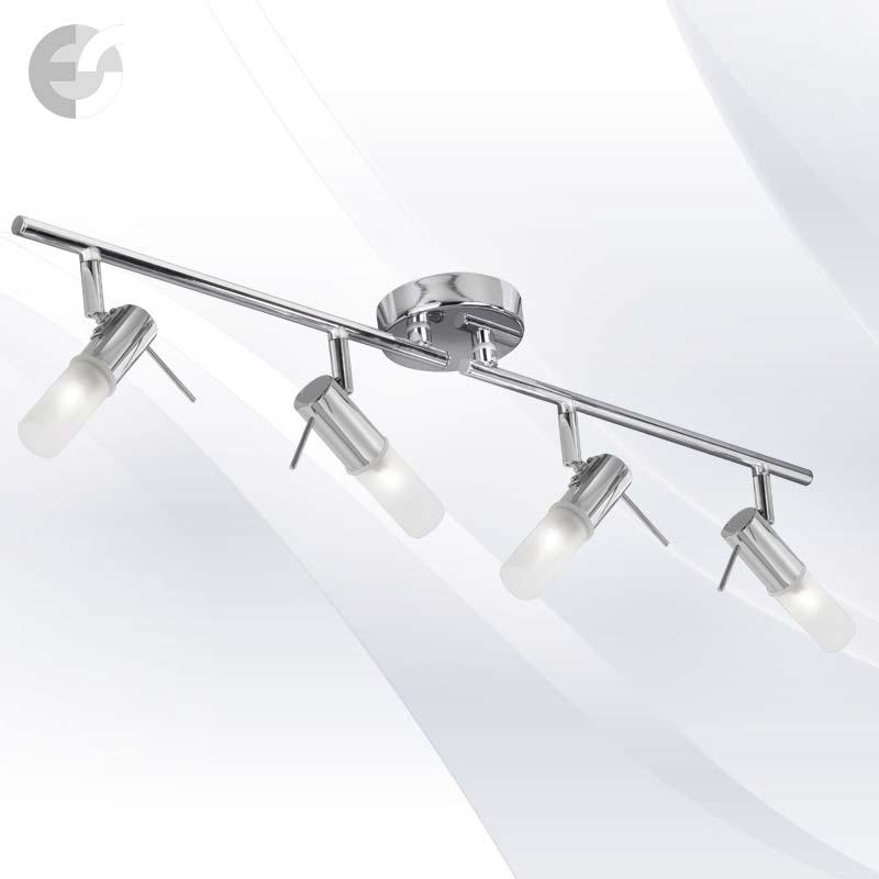 LED Spoturi - iluminat pentru baie MARS 7214CC-LED