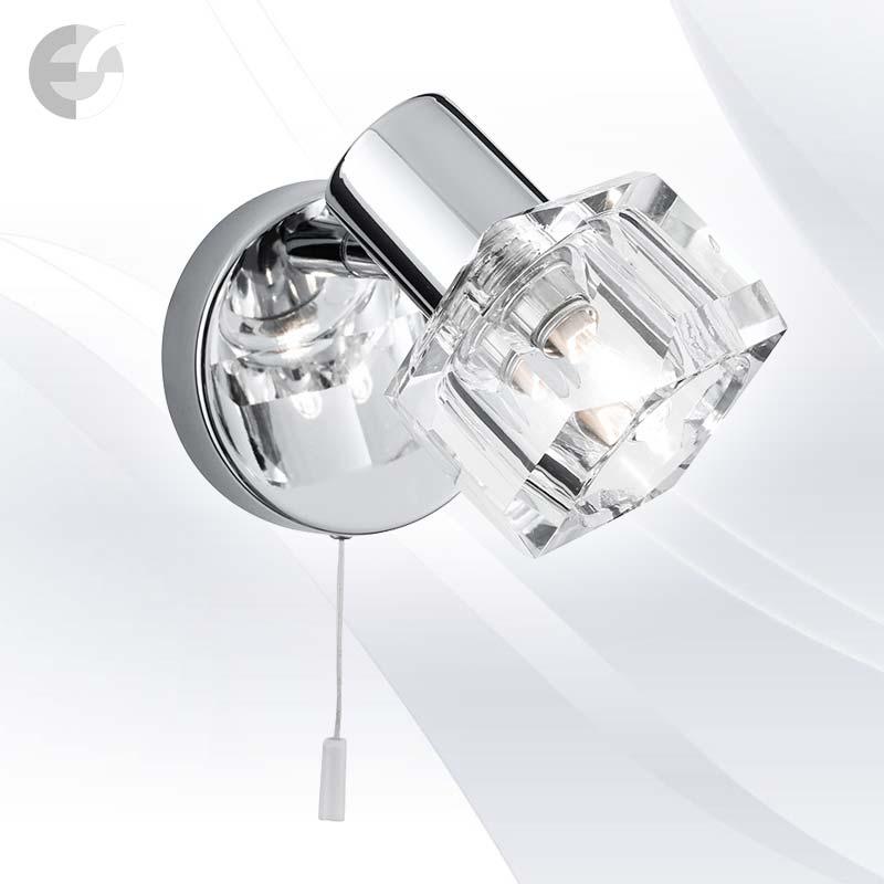 Spot - corpuri de iluminat TRITON 3761CC-LED