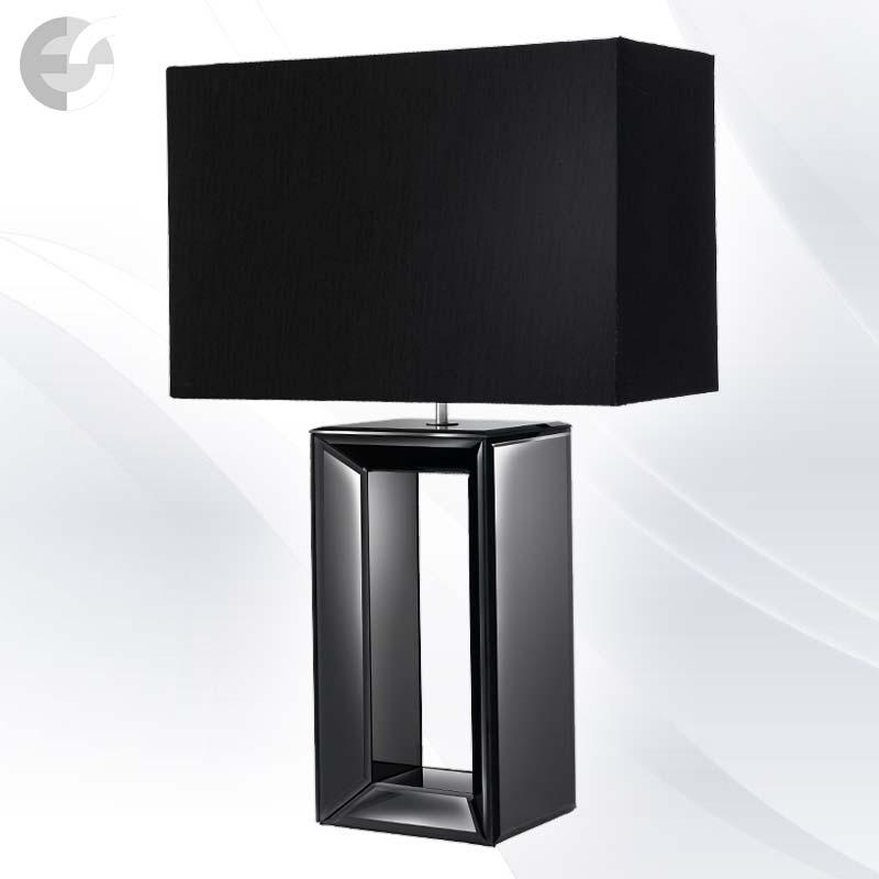 Lampa de masa TABLE EU1610BK