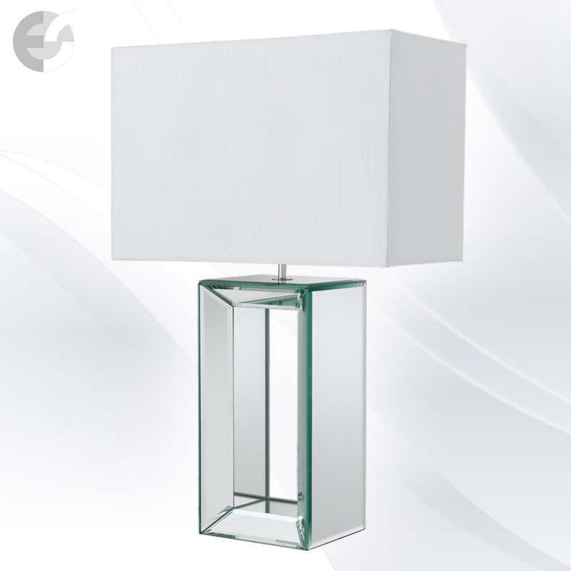 Lampa de masa TABLE EU1610