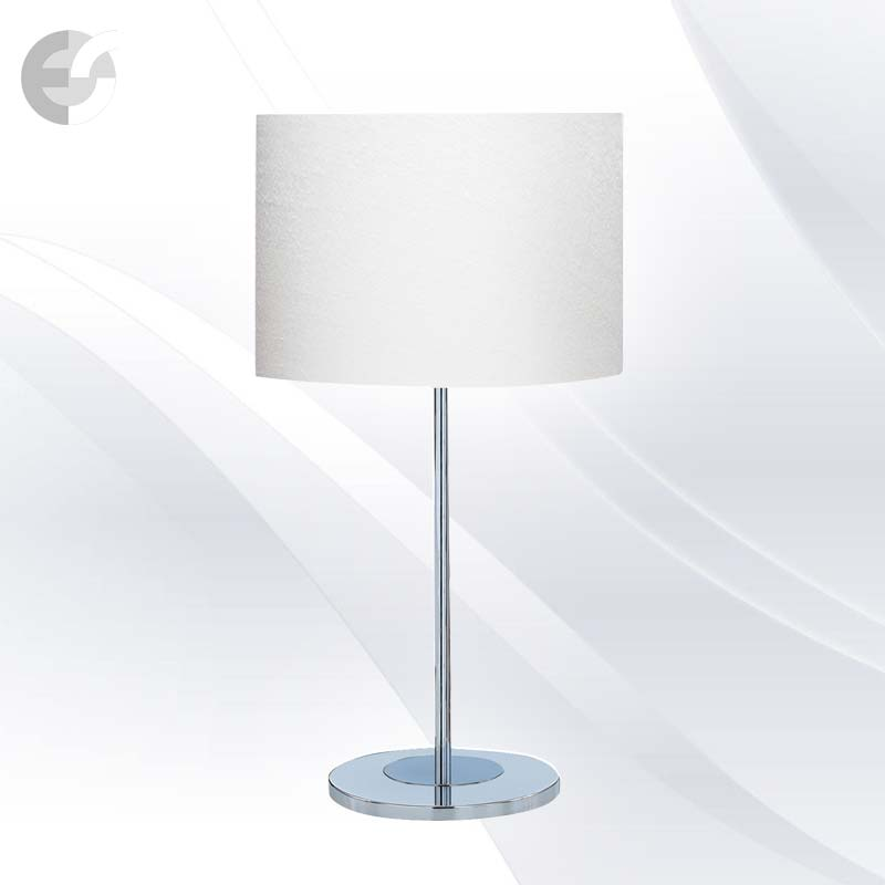 noshtna nastolna lampa table and floor