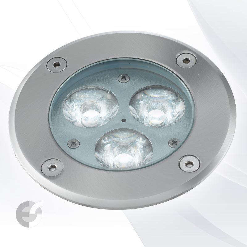 29a63dd3e83679 podea Spot Intemperii LED lumini de exterior - Corpuri de iluminat ...