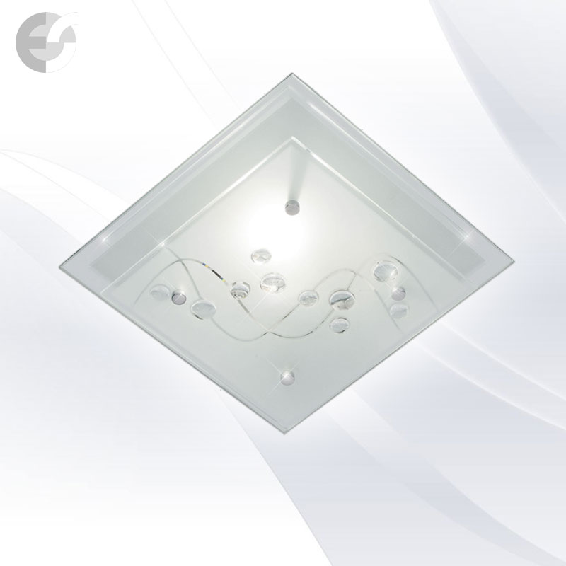 Plafoniere GEMINI 947044