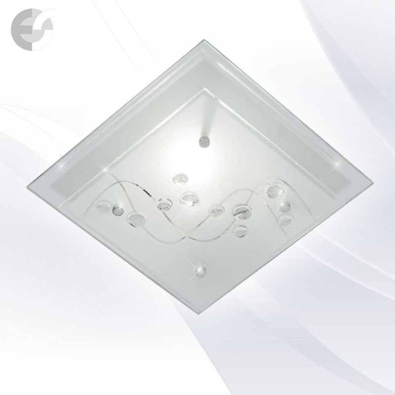 Plafoniere GEMINI 947045