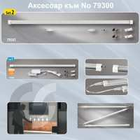 79300 - Panou LED Led Connect