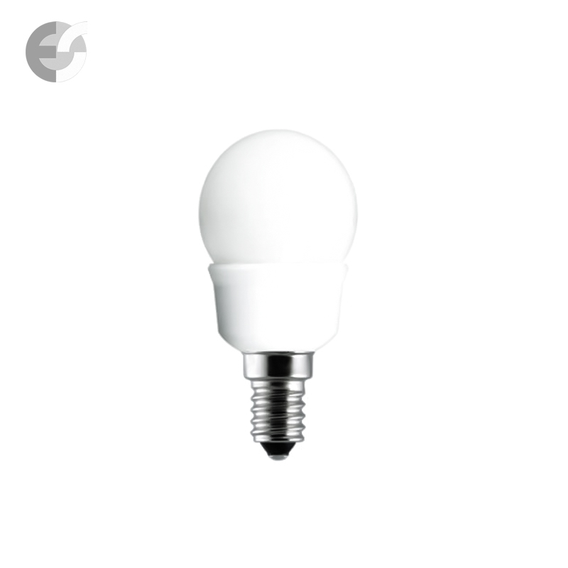 енергоспестяваща крушка 7W GE От Електро Стил ООД