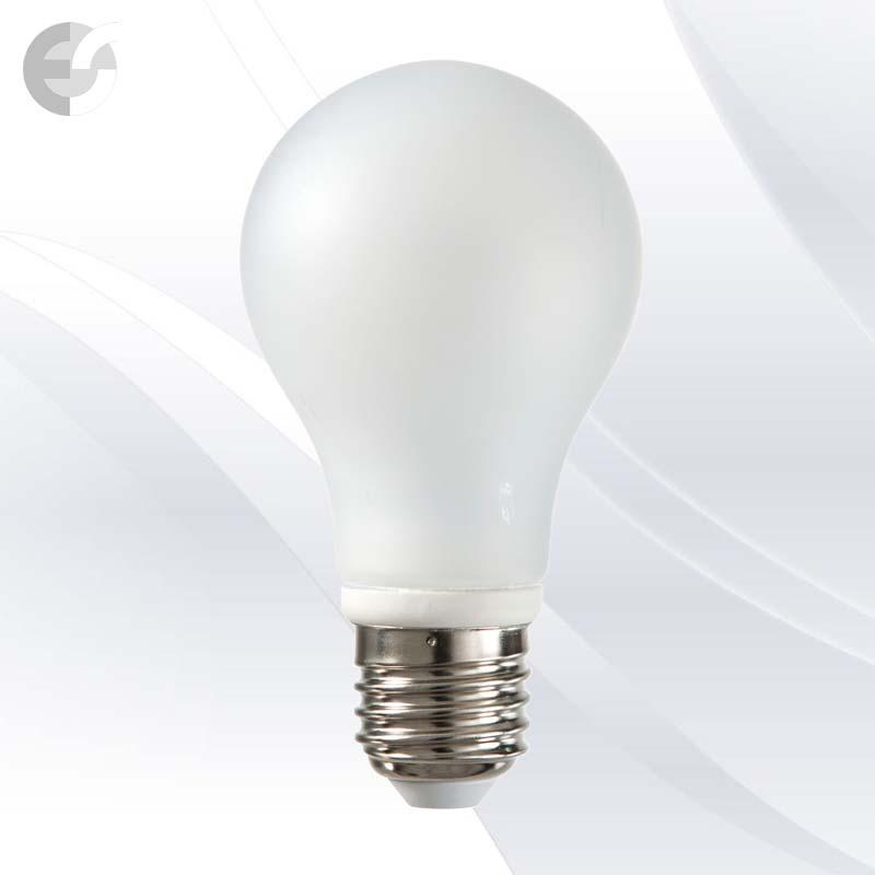 LED крушка - SAVE MASTER 4W E27(89536)