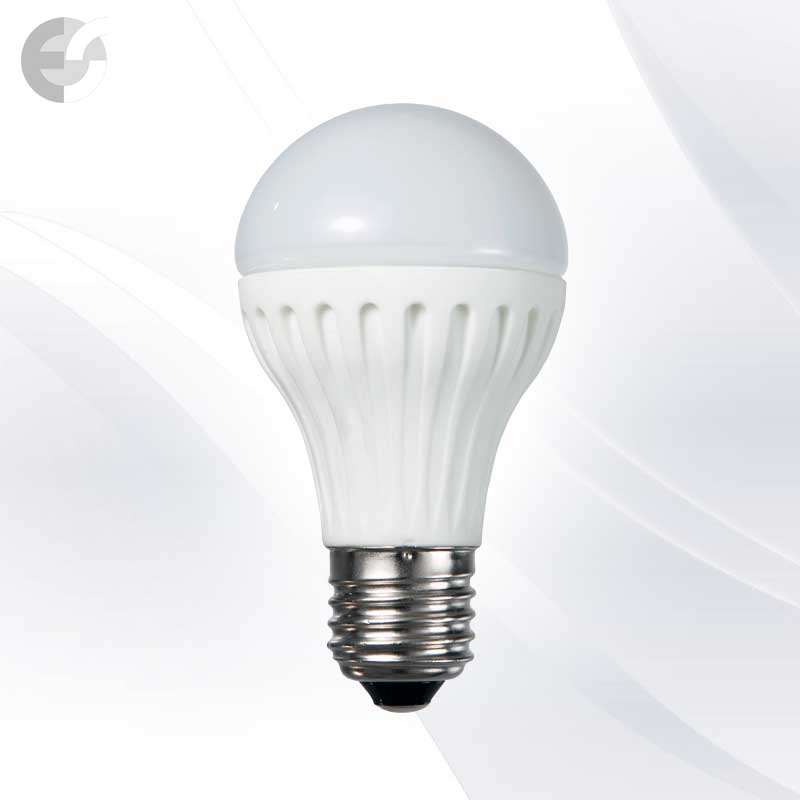LED крушка - SAVE MASTER 6W E27 От Електро Стил ООД