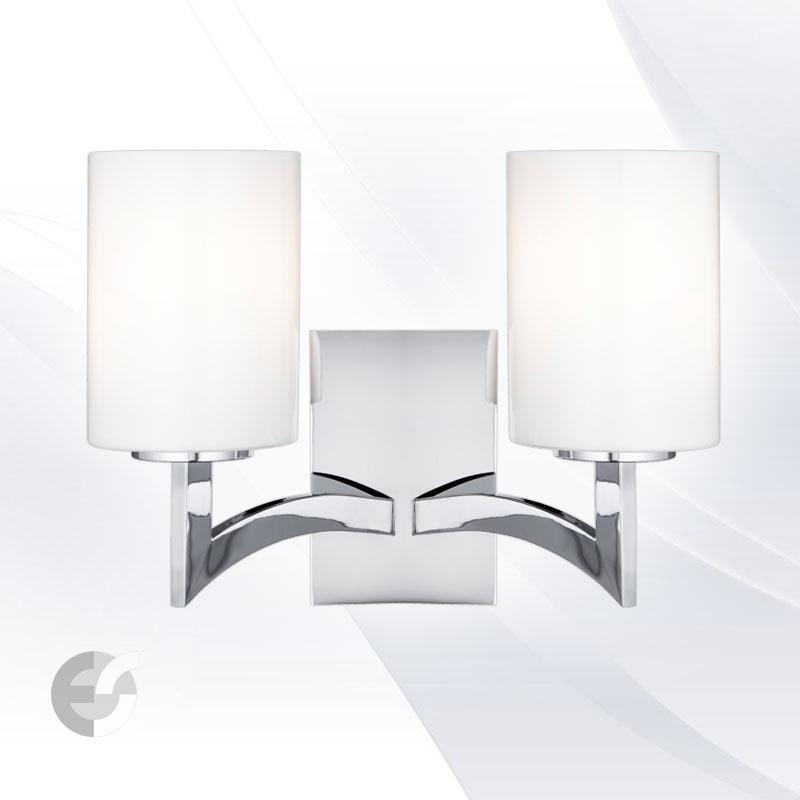 Aplica - corpuri de iluminat GINA 4992-2CC