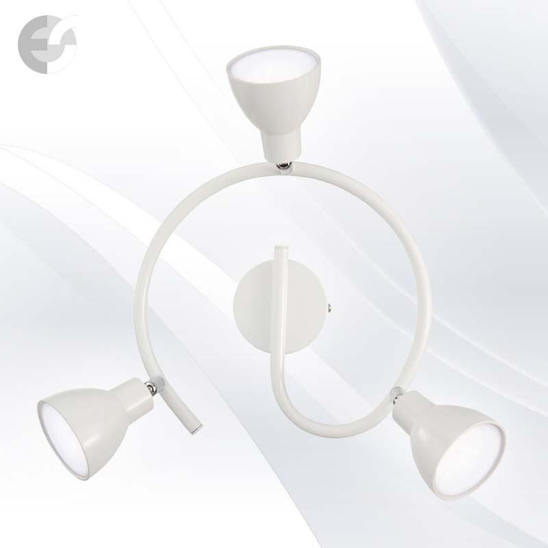 Spot LED-Antea 2x5W 9760020-3