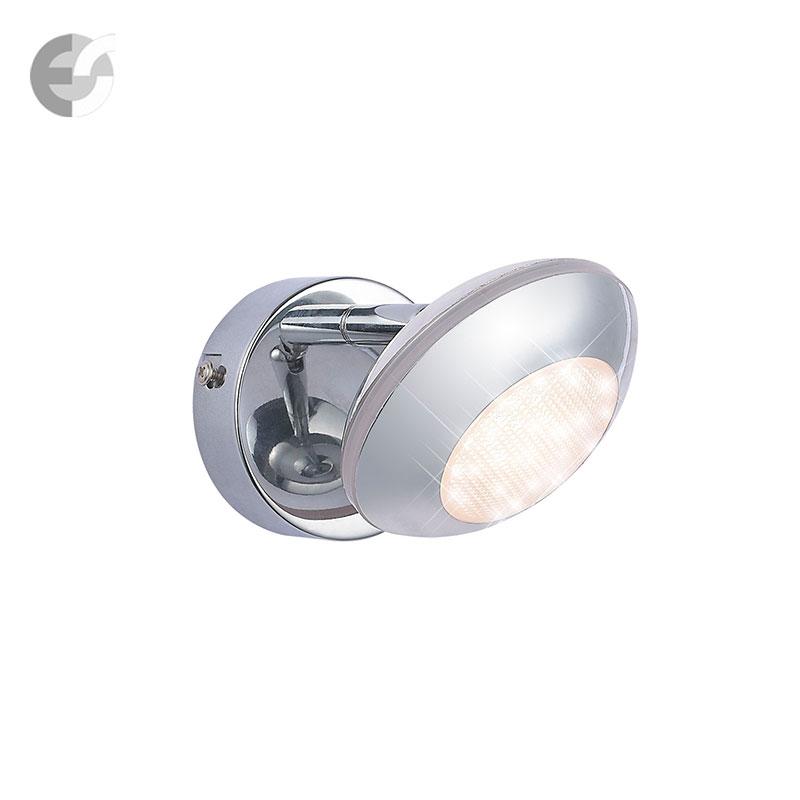 LED Spot - corpuri de iluminat UFO 9760012-1