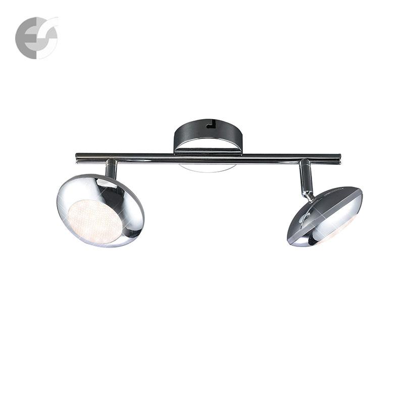 LED Spot - corpuri de iluminat UFO 9760012-2